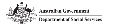 Department of Social Services (Commonwealth)