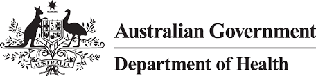 Department of Health (Commonwealth)